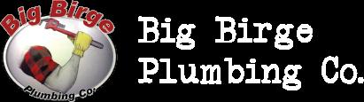 Big Birge Plumbing