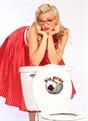 A Plumbers Wife Big Birge Plumbing