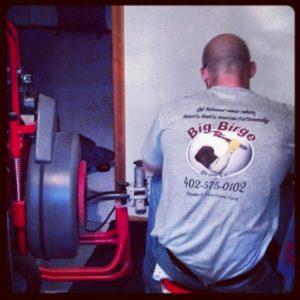 Big Birge Plumbing - Omaha's Plumber
